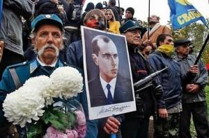 Banderowcy_UPA_zbrodnieUPA_Ukraina-480x319