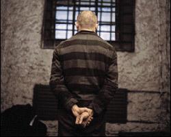 смертная казнь в беларуси