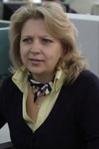Svetlana_Kalinkina