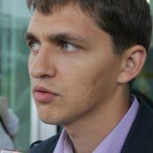 Предвыборные лозунги или как динамить избирателей. Дмитрий Бондарчук: «Говорим  Да тому, кто работает!»