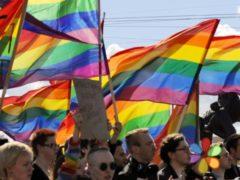 Мировое сообщество культивирует порок и дает ему название – ЛГБТ