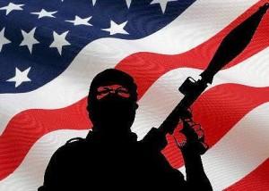 США-и-ИГ