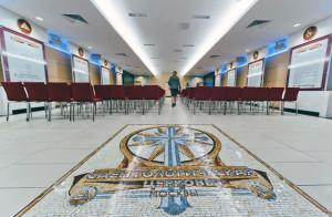 саентологи москвы