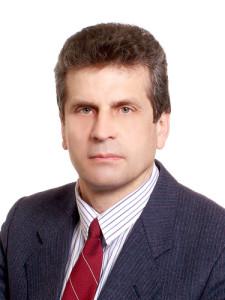 олег ромашкевич