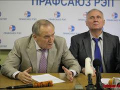 Белорусский национальный конгресс – проект неудачников