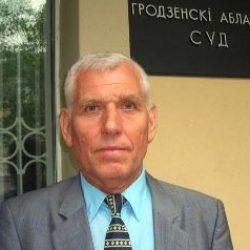 Оборотень в погонах или почему кандидат в депутаты Иван Крук все еще на свободе