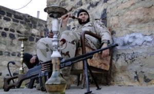 vojna-v-sirii