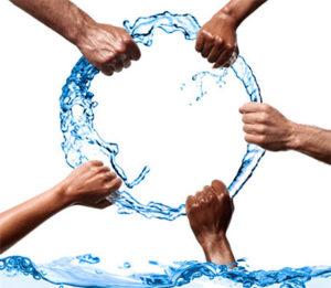 vojna-za-vodu-1