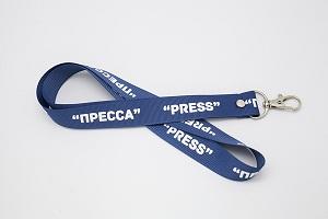 кодекс чести журналиста