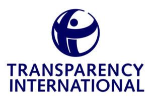 transparency-international-1
