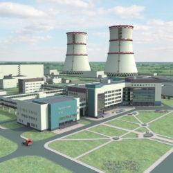 Градус «жабы» дипломатов Литвы зашкаливает. Предмет зависти – Белорусская атомная станция