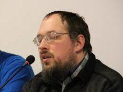 Российскому анархисту Рябову в гостеприимстве отказано