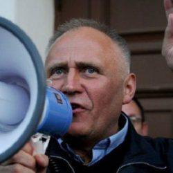 Парламентская «вакханалия», или Как во время выборов оппозиционные партии соревнуются между собой