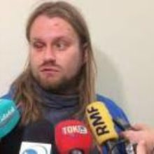 Степан Свидерский сегодня: с побитым лицом и без работы