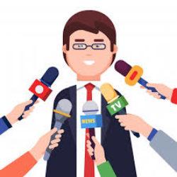 На иностранную радиостанцию завитал дух свободы?