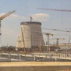 Литва будет покупать электроэнергию с БелАЭС, но через посредников, чтобы не расстраиваться