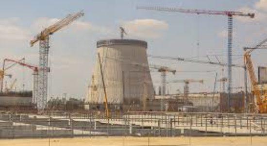Сто пугалок  ради галок – Литва, наконец-то, сформулировала замечания по БелАЭС