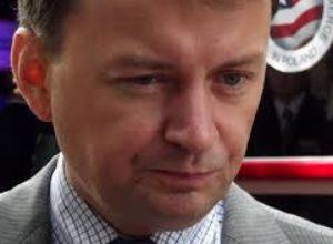 Не было бы счастья, да несчастье помогло — Штаты продали Польше Patriot
