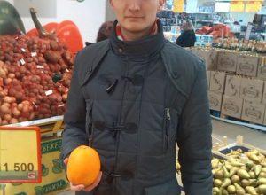 Кочевник Евгений Дудкин или как БХД проводит ротацию кадров
