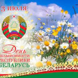 «Дзякуючы БНР існуе сення Беларусь», — белорусская оппозиция разделяет взгляды лишь прозападных историков
