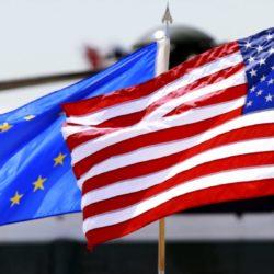 Англия не возвращает золото Венесулы, а Евросоюз пригрозил Италии, поддержавшей законного президента Николаса Мадуро