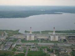 Игналинская АЭС закрыта, а уголовные разбирательства в отношении бывших руководителей в самом разгаре