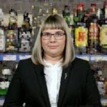 Тяжелая артиллерия ни в лице Ольги Ковальковой, ни Анны Канопацкой не обеспечила Евгению Дудкину аншлаг на встрече с избирателями.
