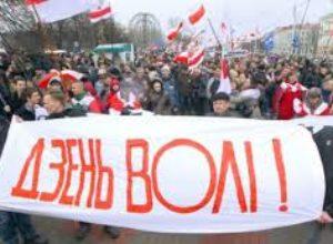 «Мало кто понимает Статкевича» — откровенно пишут оппозиционные ресурсы.