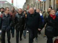 Белорусская «демократия» подвела итоги избирательной кампании. Основной вывод – «Оппозиция находится в кризисе»