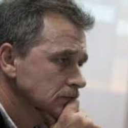 8 июля Анатолий Лебедько отметит день любви и верности партии ОГП