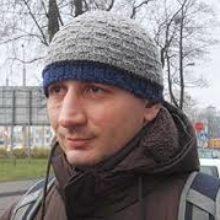 Назад в СССР предлагает вернуться гродненский активист Анатолий Мышкевич