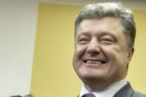 «Украина нам не просто сосед»