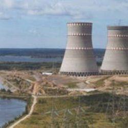 Риторика Литвы относительно белорусской АЭС сменила русло