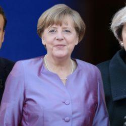 Куда заведет мир бездетная Европа