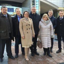 «Пешки» Запада на пути дестабилизации ситуации в Беларуси