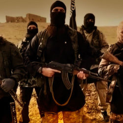 Терроризм: аналитика без эмоций