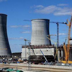 Активисты партий и «независимые» экологи поставили на «Чернобыльском шляхе» точку