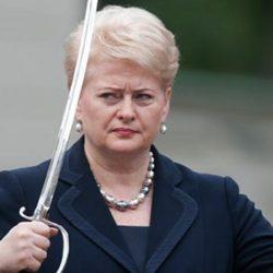 Когда зарыт «топор войны» — Литва пришлет на Евроигры в Минск 74 спортсмена