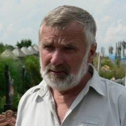 Кандидаты и их предвыборные программы – в Беларуси стартовали эфиры (видео)
