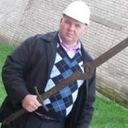 Николай Дыринда обещает гродненцам «безвиз» в соседние страны, если вы изберете его депутатом (видео)