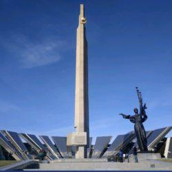 Польша прервала тайм-аут, взятый для осмысления слов Владимира Путина о событиях, предшествующих Мюнхенскому сговору»