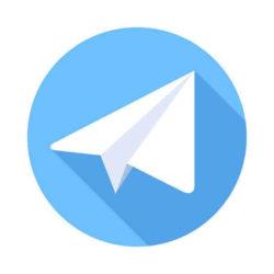 Читайте нас в Телеграм