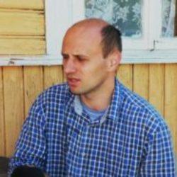 Для отвода глаз «работает lenta.ru» (видео)