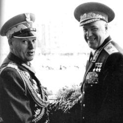 Почему в Польше так легко была принята резолюция, уравнивающая ответственность СССР и Германии за развязывание Второй Мировой войны (часть II) (видео)