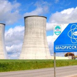 Сначала против строительства, теперь против пуска – не все в Литве рады Белорусской АЭС