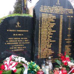 Польские граждане, политики и общественные деятели выступили против 5-го марша памяти «проклятых солдат» в Гайновке