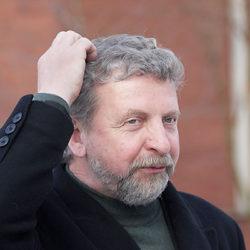 Александр Милинкевич дезинформировал белорусское студенчество