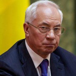 Николай Азаров: Европа нам поможет! (видео)
