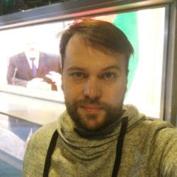 «Беларуси нужен Гитлер» — доверенное лицо Тихановской / Придыбайло — Субъективно