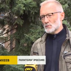Беларусь: пересмотр итогов выборов (видео)